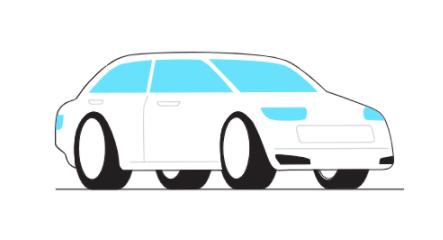 Car_Flatline